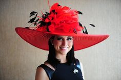 #KyDerby hat