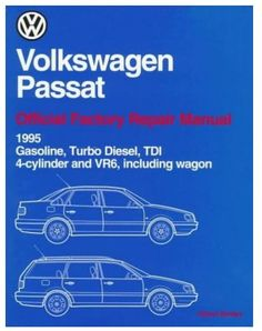 bobcat 753 skid steer loader service repair manual pdf models this is the most complete service repair manual for the volkswagen passat official factory repair