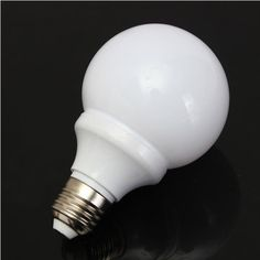 Magic Light Bulb Magnetic Control Trick Costume Joke Mouth LED Sale - Banggood.com