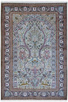 Yak Carpet presents huge collection of Handmade silk Rugs, Kashmir Silk Carpets, Persian and Indian silk rugs online. Buy silk rugs, Indian silk carpets, pure silk Persian Rugs at lowest price in India. #thanksgiving #thanksgivingsale #sale #bigsale #salerug #salerugs #coupon #clearance #clearancerug #area tribal rugs #kilim rugs #arearugs #afghan rugs #jaipur rugs #persian carpets #handmade tribal rugs #kashmir silk rugs #valentines day rugs Elephant Footprint, Bamboo Rug, Clearance Rugs, Carpet Installation, Best Carpet, Rug Sale, How To Clean Carpet, Handmade Rugs