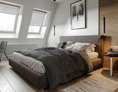 Talc baths on Behance Interior Architecture, Interior Design, 2020 Design, Adobe Photoshop, Baths, Behance, Bed, Furniture, Home Decor