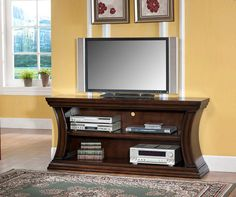 Best 60 Tv Stand With Drawer At Big Lots Home Swag 400 x 300