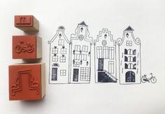 Make-a-Scene-Stamp-Kits-Amsterdam-35