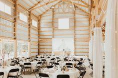 barn wedding Cold Spring Bakery, Floral Nursery, Learning Centers, Minnesota, Rustic Wedding, Wedding Venues, Floral Design, Dream Wedding, Barn