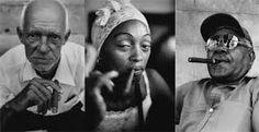 """Résultat de recherche d'images pour """"cigares"""""""