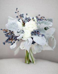 Winter White Color Palettes for your Wedding Day Winter wedding bouquet winter flowers Winter Wedding Ideas Winter Wedding Inspiration Winter Wedding Theme Winter Wedding Styling Winter Wedding Decor Winter Wedding Ceremony Winter Wedding Reception Winter Wedding Flowers, Floral Wedding, Wedding Blue, Dress Wedding, Grey Wedding Colors, Wedding Color Palettes, November Wedding Flowers, Small Winter Wedding, Silver Winter Wedding