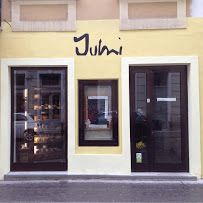 JUMI KÄSE - You can smell this place a block away - for true cheese lovers! Cheese Lover, Shops, Lovers, Canning, Tents, Retail, Home Canning, Retail Stores