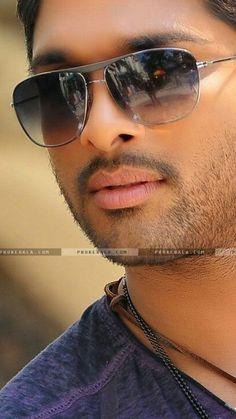 Allu Arjun Hairstyle, New Photos Hd, Dj Images, Allu Arjun Wallpapers, Allu Arjun Images, Hd Wallpapers 1080p, Hero Wallpaper, Actor Photo, Photo Editing