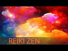 3 Hour Reiki Healing Music: Meditation Music, Calming Music, Relaxing Music, Soft Music ☯1572 - YouTube