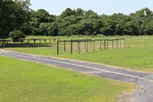 The Torks Field at Lake Hefner IMG_1060IMG_1062IMG_1063IMG_1064