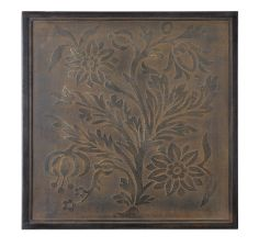 Uttermost Spring Bloom Wall Art 07047