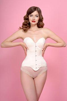889e32fe7c Maya Hansen corset  mayahansen Corset Costumes