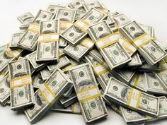 Looks like in 10 years from now you're going to be rich! You will have all the money in the world! You're going to be a millionaire! Money Today, My Money, How To Get Money, Make Money Online, Gold Money, Instant Payday Loans, Payday Loans Online, Bad Credit Payday Loans, Dollar Money