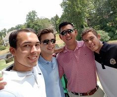 5 Bro Dates To Go On Near Dahlonega
