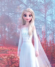 Images of Elsa from Frozen. Disney Princess Fashion, Disney Princess Quotes, Disney Princess Pictures, Disney Princess Drawings, Frozen Princess, Princesa Disney Frozen, Disney Frozen Elsa, Disney Pixar, Frozen Frozen