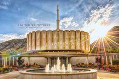 provo city center temple - Google Search