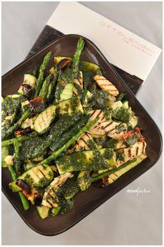ottolenghi_asparagus2