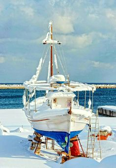 The Secret Greece is a cultural portal showcasing articles for Greece, suggesting destinations, gastronomy, history, experiences and many more. Greece in all Boat Art, In Ancient Times, Thessaloniki, Greek Islands, Homeland, Athens, Sailing Ships, Worlds Largest, Greece