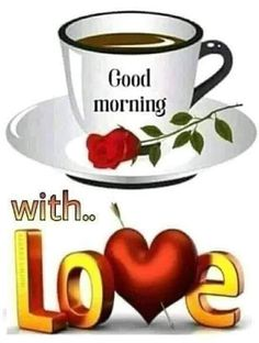 Morning Wishes For Her, Tuesday Quotes Good Morning, Good Morning Gift, Good Morning Sister, Good Morning Quotes For Him, Good Morning Coffee, Good Morning Greetings, Good Night Quotes, Good Morning Beautiful Pictures