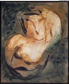 FAUTRIER, Jean   Galerie Melki
