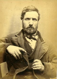 John Bryan carried out 4 months at Newcastle City Gaol for stealing lead in 1873.