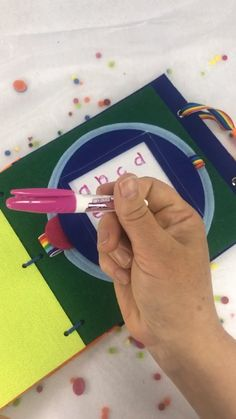 These books make a unique and thoughtful birthday gift for 3 year old boys. This tracing activity gives kids a chance to practice writing their letters, anytime, anywhere! Add this page to your 3 year olds TinyFeats Quiet Book or Build a new busy book on #etsy #handsonlearning #learntowrite #kindergartenskills #educationaltoys #homeschool #abcs #giftfor3yearold #3yearoldtoys 3 Year Old Activities, Montessori Activities, Book Activities, Children Activities, Learning To Write, Kindergarten Learning, Baby Learning, Teaching, Monkey Crafts