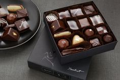 Chocolate May Help Blood Pressure, Cognition, Scientists Say #goodreads