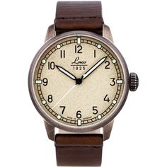 Laco Used Look | Laco Watches | Watches | Page And Cooper