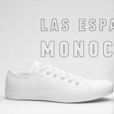 a4ba9c42a130  brandLasEspadrillas  lasespadrillas  kedoff  kedoffnet  canvas  shoes   lasespadrillas  white  2016  trend  monochrome. Интернет магазин обуви ·  Кеды ...
