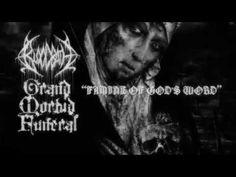 Bloodbath (Lyric Video)