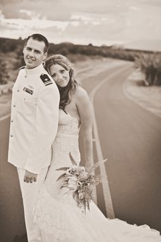 Dellables.com  BridesWithoutBorders.com Stephen Ludwig Photography Love Maui Wedding