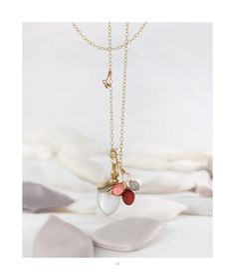 Ole Lynggaard High Jewelry, Pearl Jewelry, Jewlery, Jewelry Photography, Schmuck Design, Designer, 18k Gold, Jewelry Design, Gold Necklace