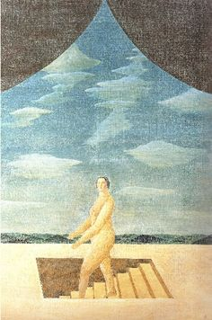 Read current and past articles on Toshio Arimoto, 1946 - Search our press archive for comprehensive information. Modern Art, Contemporary Art, Japanese Modern, Japanese Painting, Japanese Artists, Akira, Renaissance, Exotic, Past