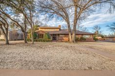 Home for Sale at 3302 23rd Street: 3 beds, $420k. Map it and view 43 photos and details on HotPads