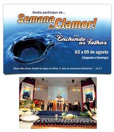 FLYER •• conceito e materiais para campanha || Igreja Presbiteriana Central de Londrina || 2009 • Londrina/PR