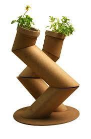 Image result for cardboard tube