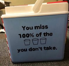 Need cooler painting inspiration or ideas? Check out some amazing painted coolers here. Painted Fraternity Coolers, Frat Coolers, Painted Coolers, Custom Beer Pong Tables, Beer Table, Sorority Canvas, Sorority Paddles, Sorority Recruitment, Formal Cooler Ideas
