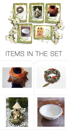 """Etsy Happy Salessssssssss~~~"" by itsjuststuffff ❤ liked on Polyvore featuring art"