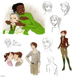 Disney Movie Characters, Disney Films, Disney And Dreamworks, Fictional Characters, Epic Film, Epic Movie, Animation Film, Disney Animation, Blue Sky Studios