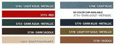 Part, casting number, toploader, and Shelby VIN decoding, interior & exterior color swatches for 1965 to 1973 Ford Mustangs and much more! 1967 Mustang, Mustang Boss, Ford Mustang, Mustang Interior, Mustangs, Exterior Colors, Sally, Swatch, Cars