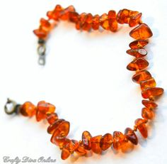 Check out this item in my Etsy shop https://www.etsy.com/listing/469170585/baltic-amber-bracelet-for-adults