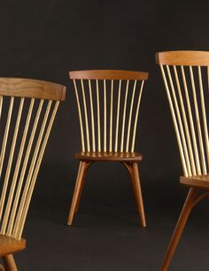 becks-spindle-back-chairs.jpg (470×613)