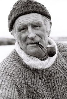 old fisherman sweater Old Pictures, Old Photos, Vintage Photos, Old Fisherman, Foto Portrait, Sea Captain, Vintage Knitting, Old Men, Knitwear