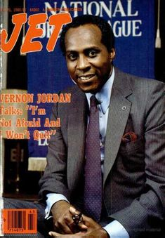 The weekly source of African American political and entertainment news. Jet Magazine, Black Magazine, Black Chicks, Essence Magazine, October 23, African American History, Civil Rights, Magazine Covers, Black History