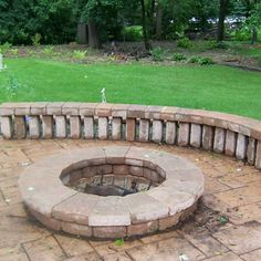CONTACT US FOR A FREE CONSULTATION  DM Outdoor Living Spaces  Phone: 630-654-8400 Email: dmdecks@yahoo.com