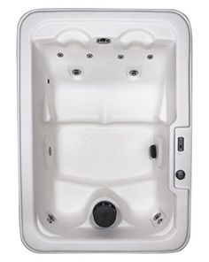 QCA Spas Model 1P Scorpius 4-Person Rectangular Spa with 10 Stainless Steel Jets https://bestpatioheaterreviews.info/qca-spas-model-1p-scorpius-4-person-rectangular-spa-with-10-stainless-steel-jets/