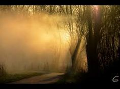 zonsopgang foto