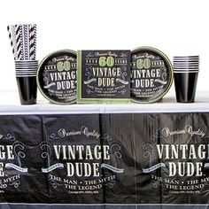 Creative Converting Vintage Dude 60th Party Supply Pack f... https://www.amazon.com/dp/B01N9QEQDJ/ref=cm_sw_r_pi_dp_x_JIxYybWRPYWE1