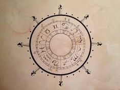 1fa66767a0ba4 57 Delightful Cool shit images in 2019 | Celtic symbols, Drawings ...