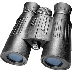 @Overstock - Avid outdoorsman will enjoy these powerful waterproof floating binoculars that allow an up-close look at nature while you fish, camp, or do other outdoor activities. They are 100 percent fog proof, with fully coated optics to ensure bright, clear views.http://www.overstock.com/Sports-Toys/Barska-Waterproof-Floating-Binoculars/3229794/product.html?CID=214117 Add to cart to see special price